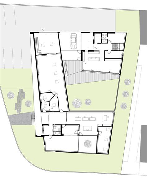 building floor plan floor plan for commercial building gurus floor