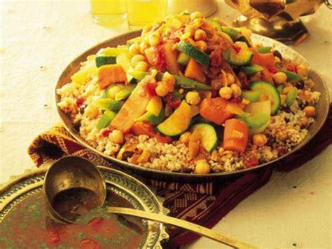 cuisiner un couscous recettes de couscous sans gluten