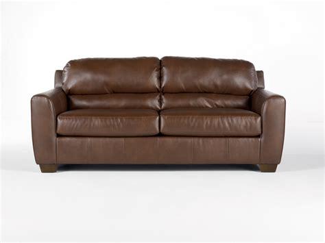 Durablend Loveseat by Durablend 94202 Sofa Sofas