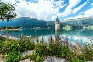 top abandoned places in europe europe 39 s best destinations