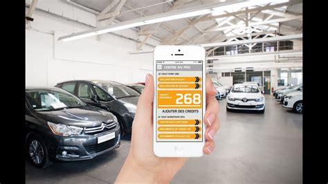 declaration achat vehicule occasion jankuit nl centre siv pro d 233 claration d achat d un v 233 hicule d occasion en 7 secondes