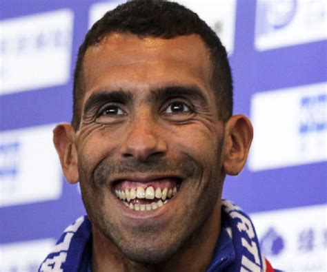Paul ince talked about carlos tevez and sergio aguero in his latest interview. Carlos Tevez Biography - Facts, Childhood, Family Life & Achievements of Argentine Football Player