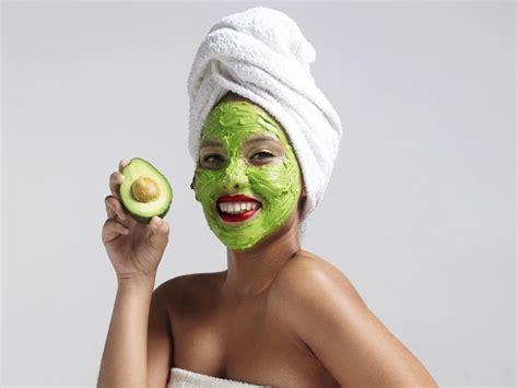 avocado maske haare selber machen 1000 ideas about masken selber machen on gesichtscreme diy masken and diy mitesser