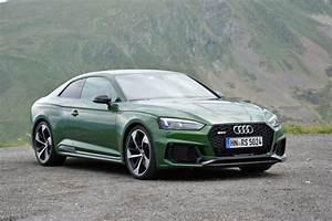 Audi A5 Rs : 2019 audi rs 5 sportback spy shots ~ Medecine-chirurgie-esthetiques.com Avis de Voitures