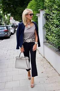 stylingtipps für kleine frauen der bloggerin bibi