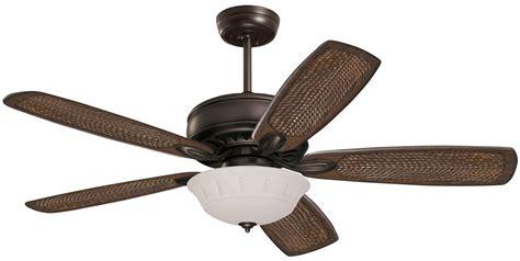 emerson lk141 grande white mist ceiling fan light kit em lk141