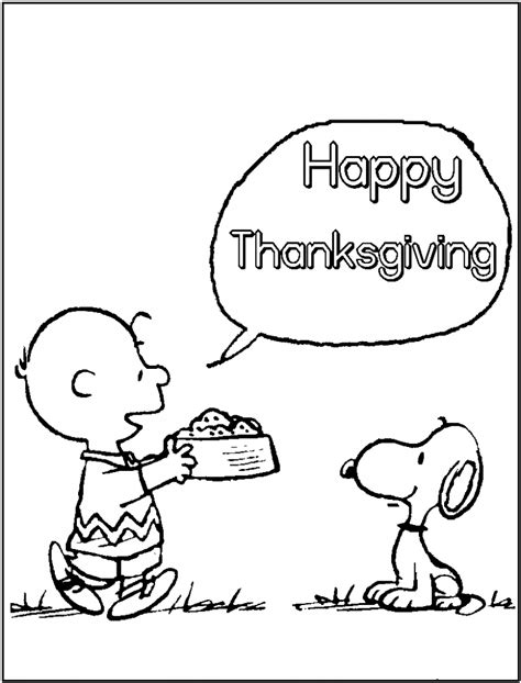 coloring pages for thanksgiving free printable thanksgiving coloring pages for