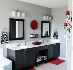 black white and silver bathroom ideas bathroom designs black and bathroom modern black white small bathroom ideas with wall