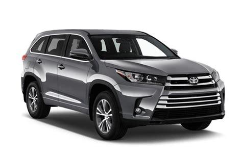 best toyota deals 2018 toyota highlander auto lease deals brooklyn new york