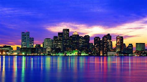 york city desktop wallpaper hd gallery
