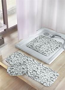 Badezimmer Garnitur Kleine Wolke : kleine wolke sicherheits einlagen badezimmer brigitte hachenburg ~ Bigdaddyawards.com Haus und Dekorationen