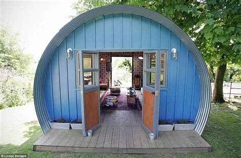 sheds for all rise of the she shed as demand oasis of calm at the