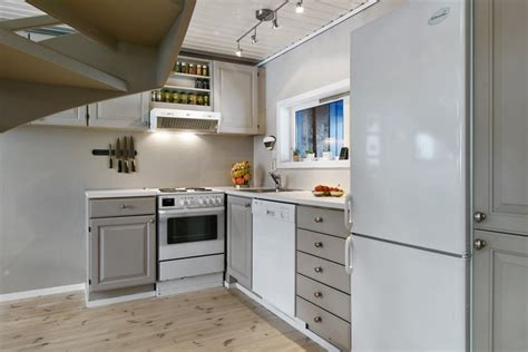 relooking cuisine avant apres relooking cuisine bois photos avant apres accueil design