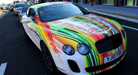 car vinyl wrap  high quality vehicle wraps