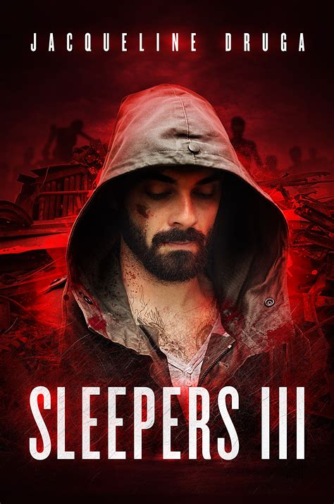 The Sleepers by Sleepers 3