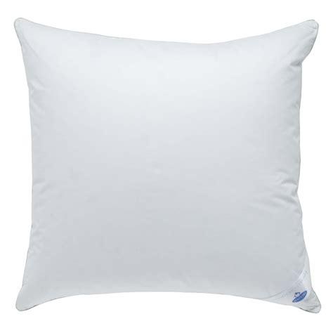 voilage pour cuisine oreiller naturel ferme enveloppe 100 coton anti acariens