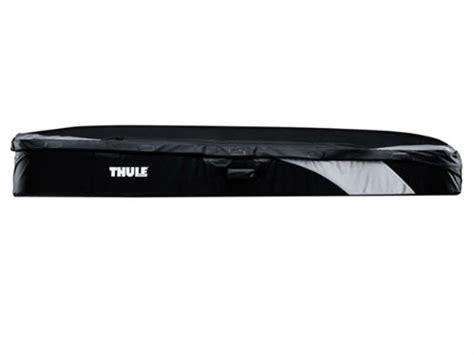 coffre de toit pliable thule ranger 500 coffre de toit pliable pour voiture meovia boutique d accessoires automobiles