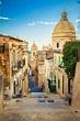 Sicily - Dream of Italy