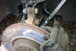 Frein Parking Scenic 2 : disque de frein megane 2 votre site sp cialis dans les accessoires automobiles ~ Medecine-chirurgie-esthetiques.com Avis de Voitures