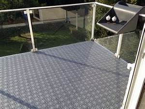 Kunststoff Fliesen Balkon : kunststoff fliesen balkon my blog ~ Sanjose-hotels-ca.com Haus und Dekorationen