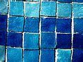 Category:Blue textures Wikimedia Commons
