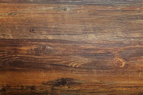 area rug patterns image result for wood texture material studies