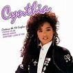 Cynthia – Thief of Hearts Lyrics | Genius Lyrics