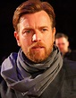 File:Ewan McGregor 2012.jpg - Wikipedia