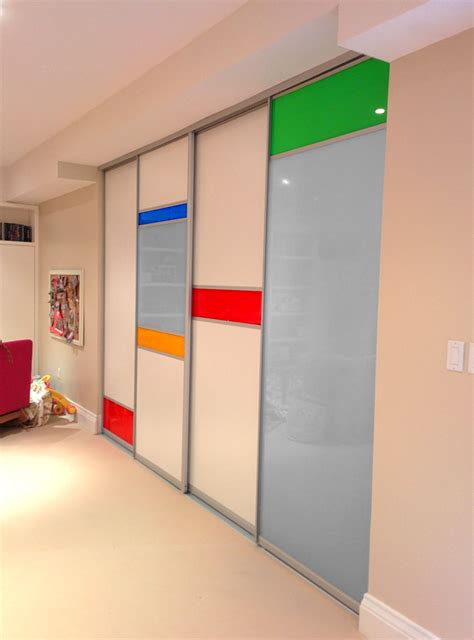 granada kitchen cabinets image result for back painted glass designs 1280