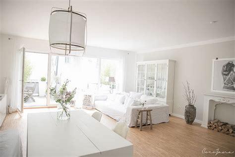 offene küche wohnzimmer ideen ideen offene k 252 che wohnzimmer