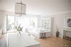 Offene Küche Und Wohnzimmer : ideen offene k che wohnzimmer ~ Markanthonyermac.com Haus und Dekorationen