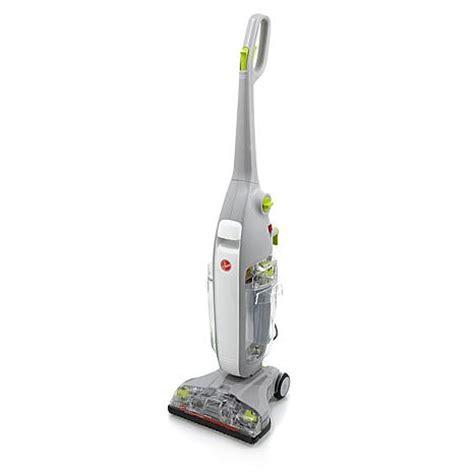 hoover floormate spinscrub floor cleaner hoover 174 floormate spinscrub floor cleaner 8512025