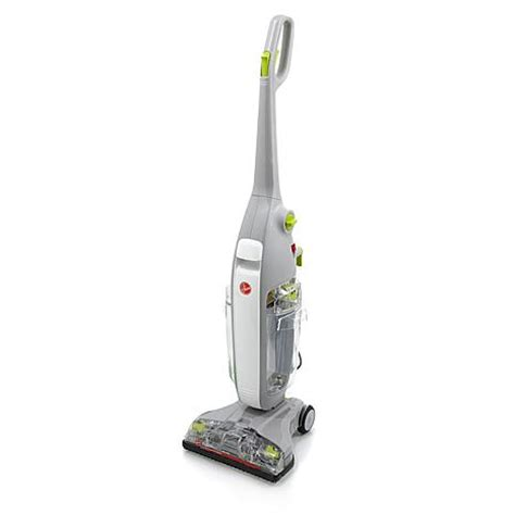 Hoover® Floormate™ Spinscrub™ Hard Floor Cleaner 8512025
