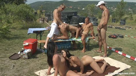 Russian Teensex Orgy Collage Porn Video