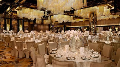 16 Fairytale Wedding Banquet Venues In Hong Kong 2018