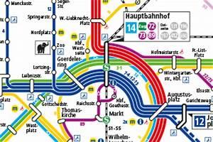 Lvb Leipzig Fahrplan : leipziger verkehrsbetriebe ~ Eleganceandgraceweddings.com Haus und Dekorationen