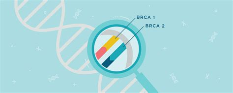 test brca color s brca test affordable accessible ready to save lives