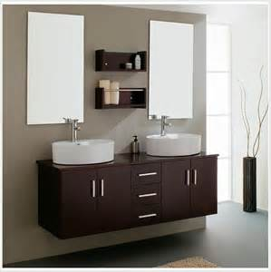 designer bathroom vanity designer bath vanity 2017 grasscloth wallpaper