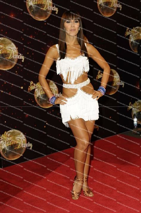 Janette Manrara Poster Picture Photo Print A2 A3 A4 7X5 ...