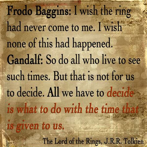 Pin By Heather Vanderveer On Lotrthe Hobbit Pinterest