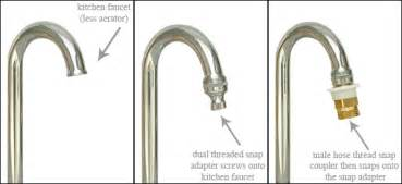 kitchen faucet adapter kitchen faucet adapter faucets reviews