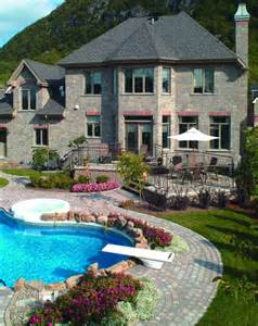 25 pool deck design ideas digsdigs