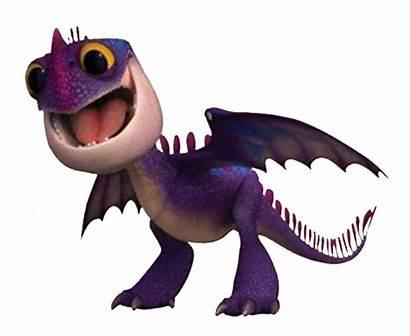Dragon Dragons Train Scuttleclaw Wiki Httyd Species