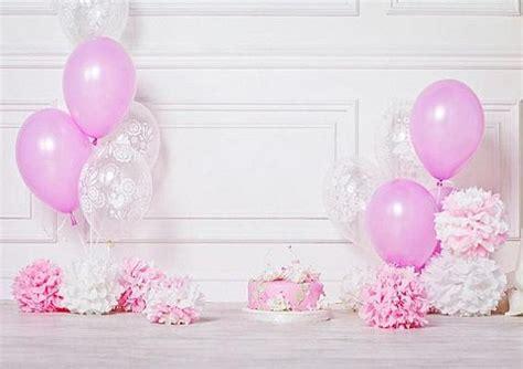 baby girl backdrop cake smash birthday  sale whosedrop