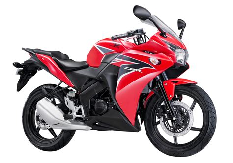 cbr sports bike price honda cbr 150 sport bike clickbd