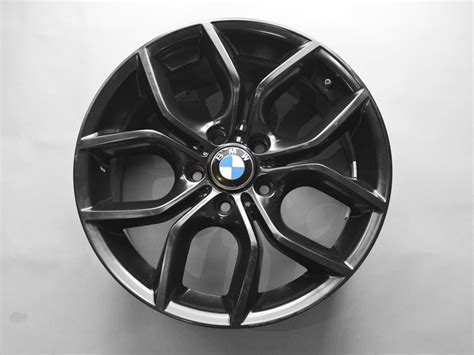 Bmw 18 Inch Rims by Oem Rims For Sale Tirehaus New And Used Tires And Rims