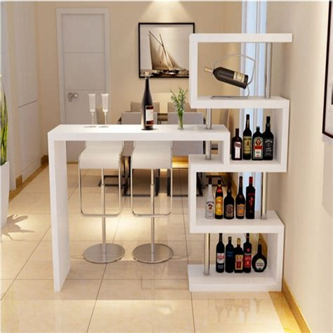 Home Bar Apartment by Home Bar Tables Living Room Cabinet Partition Wall