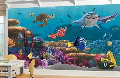 giant wall murals  boys rooms wall sticker outlet
