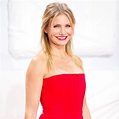 Cameron Diaz Reveals Why She's Stayed Out of the Spotlight