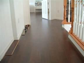 lowes flooring complaints floor amusing laminate flooring lowes laminate flooring at lowe s store what is laminate